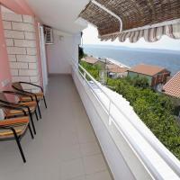 Hotelfoto's: Apartment Podgora 2714c, Podgora