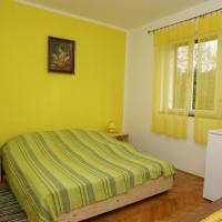 Hotelfoto's: Double Room Jelsa 4041a, Jelsa