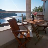 Villa Katarina Dubrovnik