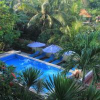 Zdjęcia hotelu: Breeze Villa, Nusa Lembongan