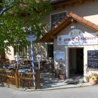 Hotelbilleder: Zum Bründlwirt, Vilshofen an der Donau