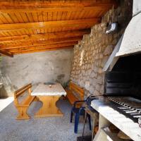 Zdjęcia hotelu: Apartments Jadranka T, Krk