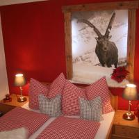 Zdjęcia hotelu: Landhaus Eder, Kirchberg in Tirol