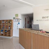 Hotel Pictures: Hotel Votuporanga Palace, Votuporanga