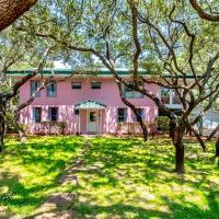 Fotos del hotel: Graytona Lodge Home, Santa Rosa Beach