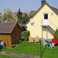 Hotelbilleder: An der Sonnenwiese in Gotthun, Gotthun