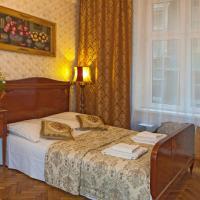 Zdjęcia hotelu: Metropolitan Apartments, Kraków