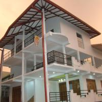 Fotografie hotelů: See Fox Hill Resort, Bandarawela