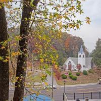 Hotel Pictures: Riverside Escape Condo, Gatlinburg