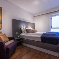 Hotellbilder: Enter Viking Hotel, Tromsø