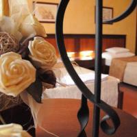 Zdjęcia hotelu: The Regent Club Hotel, Nisz