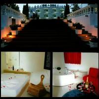 Hotelbilleder: Merlin Park Resort, Mullet