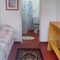 Hotel Pictures: Hostel Moinho, Alto Paraíso de Goiás
