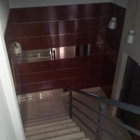 Hotel Pictures: Apartamentos Aixa, Caravaca de la Cruz