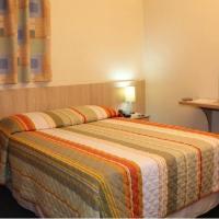 Fotos del hotel: Euro Hotel, Curitiba