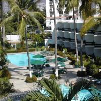 Zdjęcia hotelu: Hotel La Jolla, Acapulco