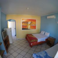 Hotel Pictures: Pousada Costa Verde, Canavieiras
