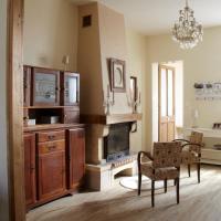Hotel Pictures: L'In-Dependance Marcq en Baroeul, Marcq-en-Baroeul