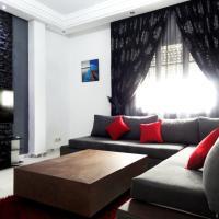 Hotelbilder: Résidence Hannibal, Tunis
