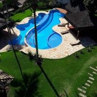 Hotelfoto's: Casa Vista Mar, Arraial d'Ajuda