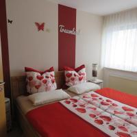 Hotelbilleder: Stadtwohnung Ursus, Koblenz