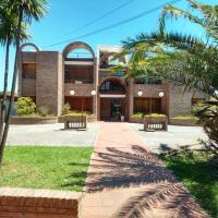 Hotellbilder: Apartamento Carlos Paz, Villa Carlos Paz
