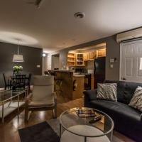 Zdjęcia hotelu: Bower on Lester by Bower Hotels & Suites, Moncton