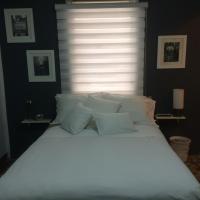 酒店图片: Aital, 加拉加斯