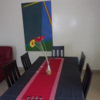 Φωτογραφίες: Appartement meuble à Mbao, Ντακάρ