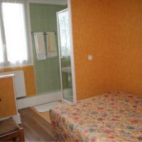 Hotel Pictures: Aux Quatre Vents, Saulieu