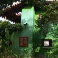Hotel Pictures: Casa Aldeia de Moreré, Moreré