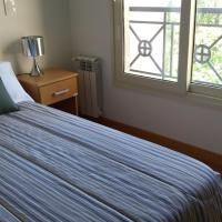 Hotellbilder: Departamento Temporario Platinum, La Plata