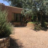 Fotos del hotel: Casa De Artista Home, Santa Fe