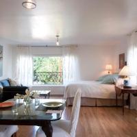 ホテル写真: Casa Precioso Home, サンタフェ