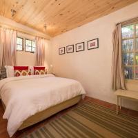 Fotos del hotel: McKenzie Casita Home, Santa Fe