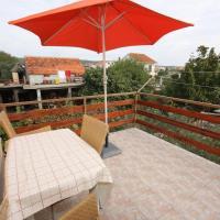 Hotellbilder: Apartment Bibinje 5786c, Bibinje