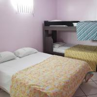Hotel Pictures: Hotel Lacerda, Nova Conquista