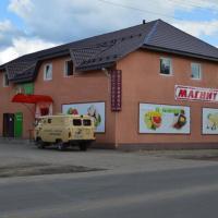 Hotelfoto's: Mini-Hotel on Prosveshcheniya, Demidov