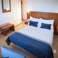 Hotel Pictures: Savoy, Alcoy
