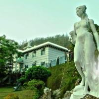 Hotel Pictures: Explore Himalaya managed by Petals Hotels & Resorts, Rishikesh, Rishīkesh