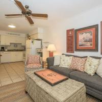 Hotellbilder: Sands Village #WSVB1H, Hilton Head Island