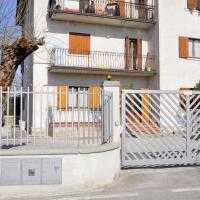 Hotelbilleder: Porta Trentaquattro, Lazise