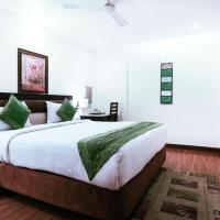 Hotelfoto's: Hotel Fairway, Amritsar