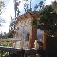 Фотографии отеля: Torre's Home, Guayusca
