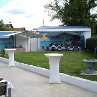 Hotelbilleder: Family Hotel Helios, Sevlievo