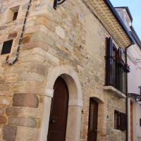 Фотографии отеля: Borgo Dauno-Bellavista, Volturara Appula