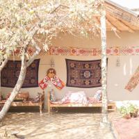 Hotelbilleder: Guest House Ikathouse, Marghilon