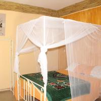 Φωτογραφίες: Hotel Toolbi, Niaga