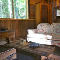Zdjęcia hotelu: Logden Lodge, Nelson