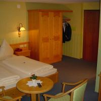 Hotel Pictures: Landgasthof Schuck, Idar-Oberstein